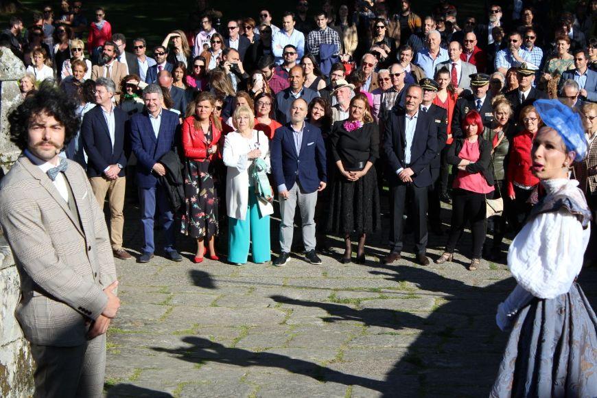 Inauguración_Soutomaior_Diario de Vigo